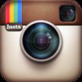 Prompachill Instagram