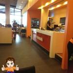 รีวิวข้าวหน้าร้านเนื้อ-Yoshinoya